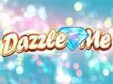 Dazzle Me Slots Spel