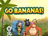 Go Bananas Slots Spel