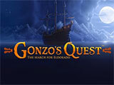 Gonzos Quest Slots Spel