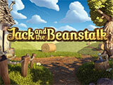 Jack Beanstalk Slots Spel