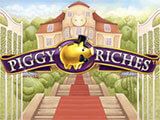 Piggy Riches Slots Spel