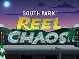 Reel Chaos Slots Spel