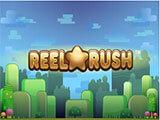 Reel Rush Slots Spel