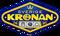 Sverige Kronan Slots Spel