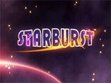 Starburst Slots Spel