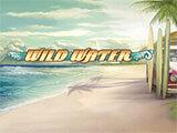 Wild Water Slots Spel